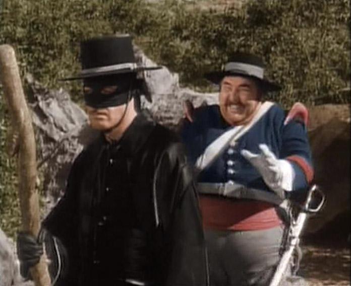 http://vivi8.free.fr/Zorro/Library/Images/zorro/zt07_129.jpg